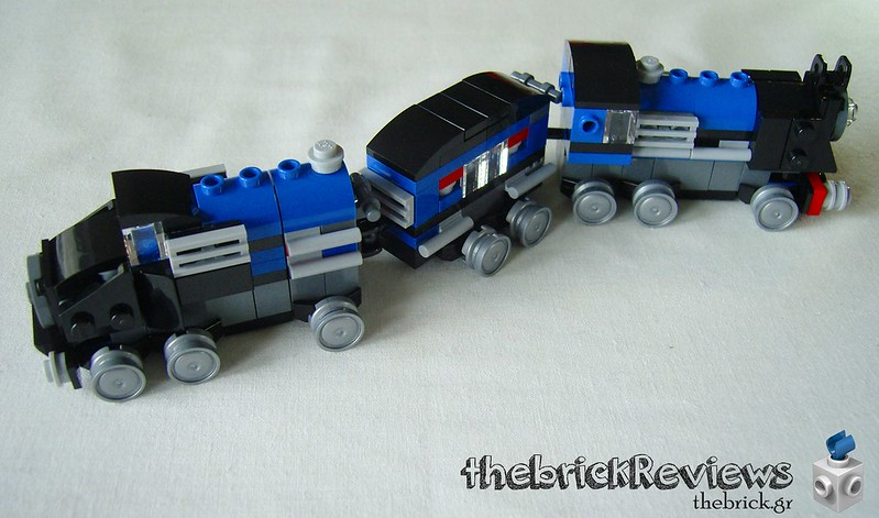 ThebrickReview: 31054 Blue Express 34003878292_1cd3fb6608_c