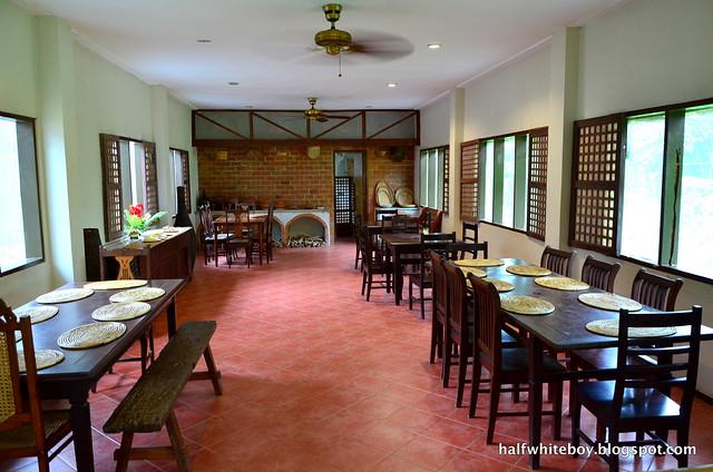 halfwhiteboy - the farmhouse in aloguinsan cebu 06