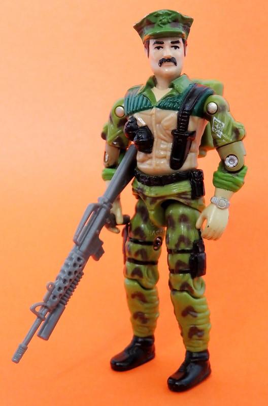 1985 G.I.Joe team  34089307001_1680367fb7_c