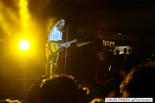 Switchfoot Ayala Center Cebu