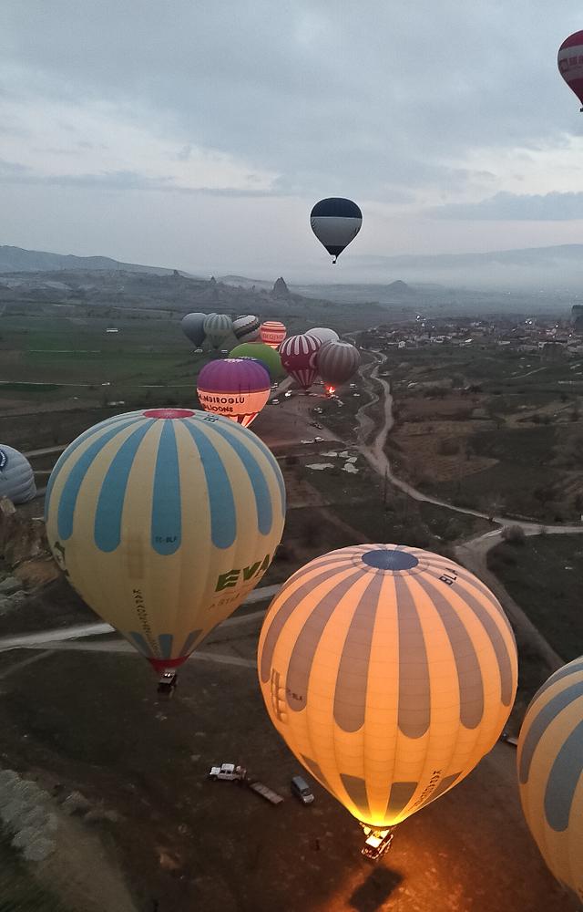 Cappadokia_P_20170415_055530_LL