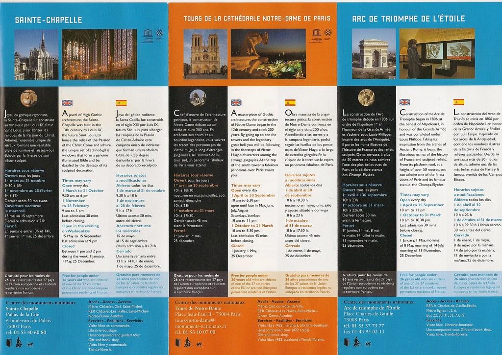 printable map of paris travel with 9462961224 on KingaroyAustralia also A Guide To Disney Village Disneyland Paris furthermore Istanbul Metro Map moreover typomaps further Rimini.