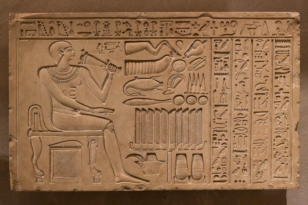 Image result for hieroglyphics tablet