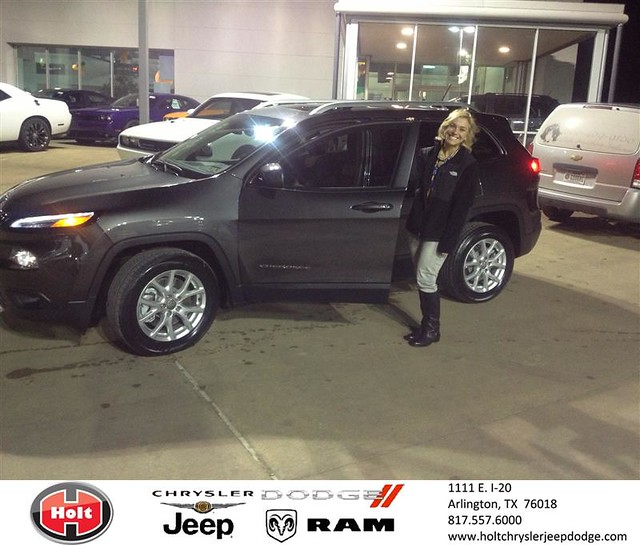 woodard and everyone at holt chrysler jeep dodge newcarsmell. Cars Review. Best American Auto & Cars Review