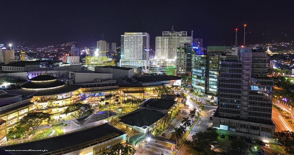 Cebu Real Estate