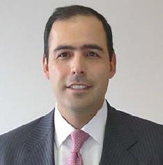 Jorge Bedoya Vizcaya, SAC