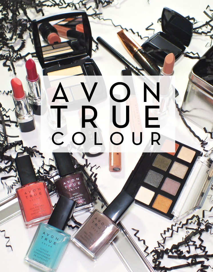 avon true colour (3)