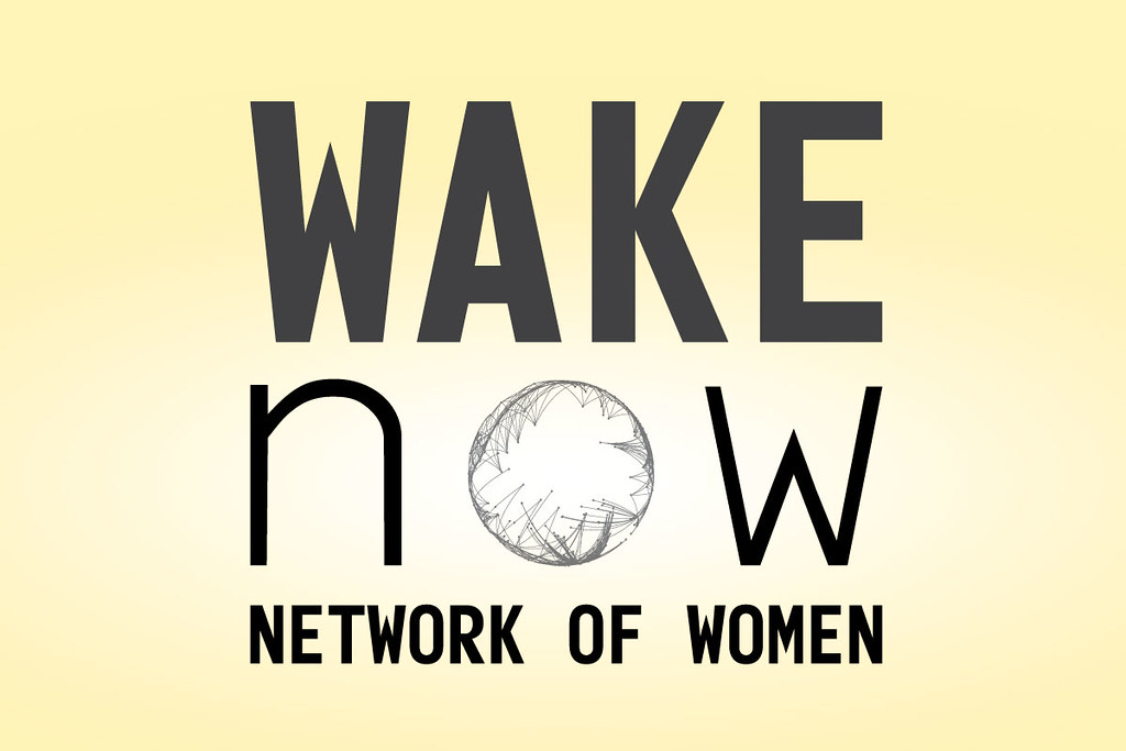 Wake NOW (Network of Women)