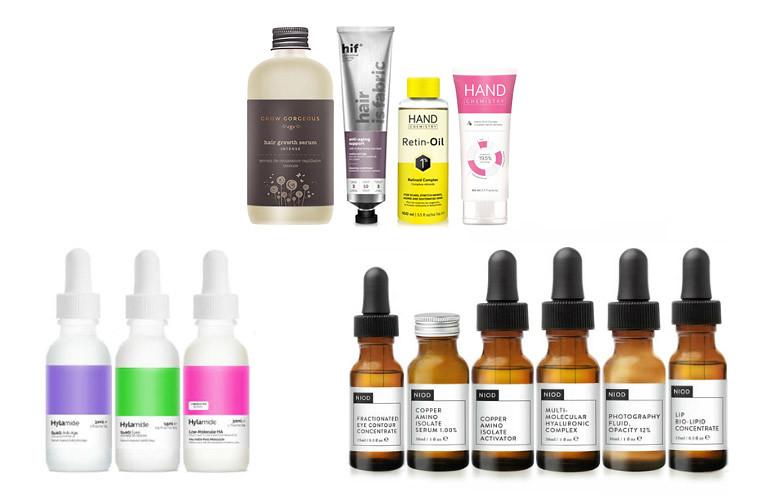 2016-deciem-product-lineup