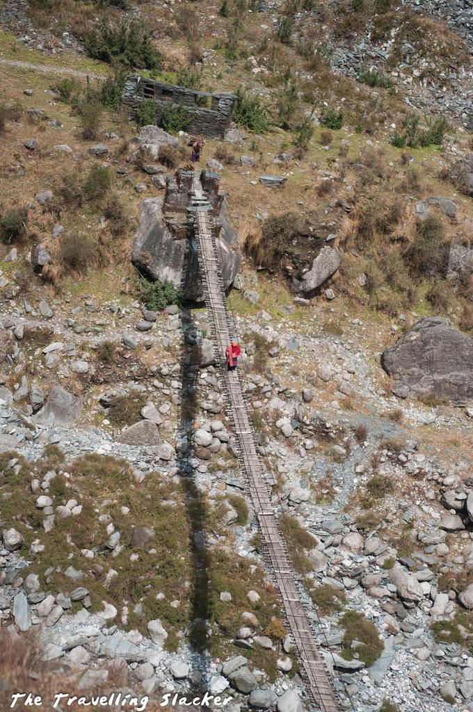 Sidhpur trek (12)
