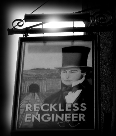 Reckless-Engineer