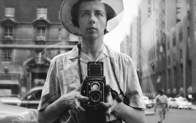 La photographie de rue et le film Kodak Tri-X : 62 ans de succès et de grain !