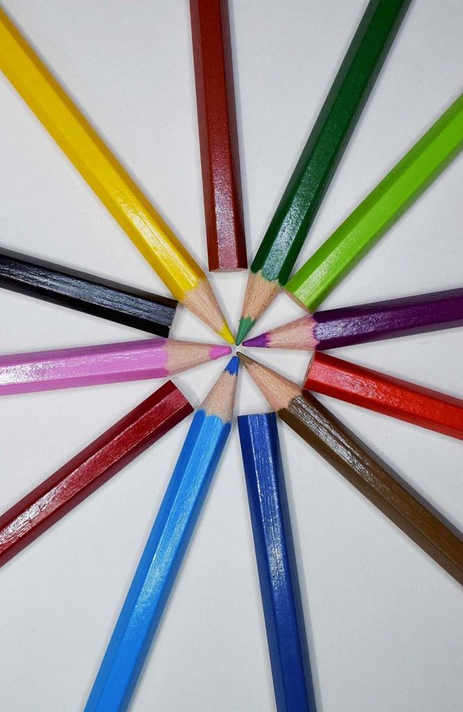colored pencils (11)