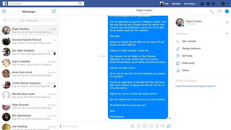 facebook roger knudsen 3