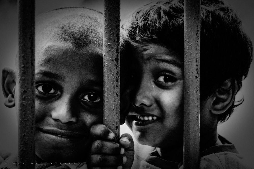 By Md Abdul Kahar