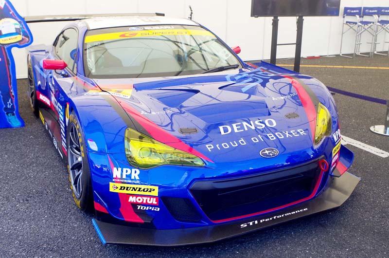 toomilog-Motorsport_Japan_2017_035