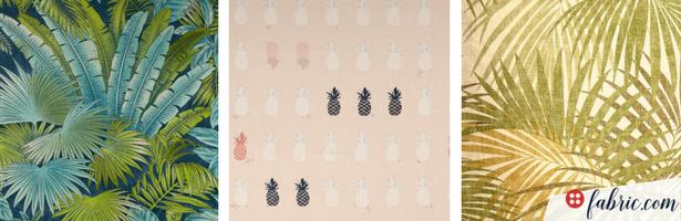 115 Jumper Fabrics