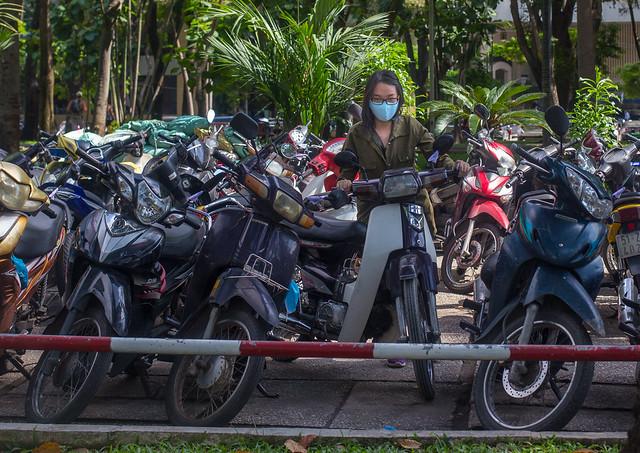 mcyclegirl1