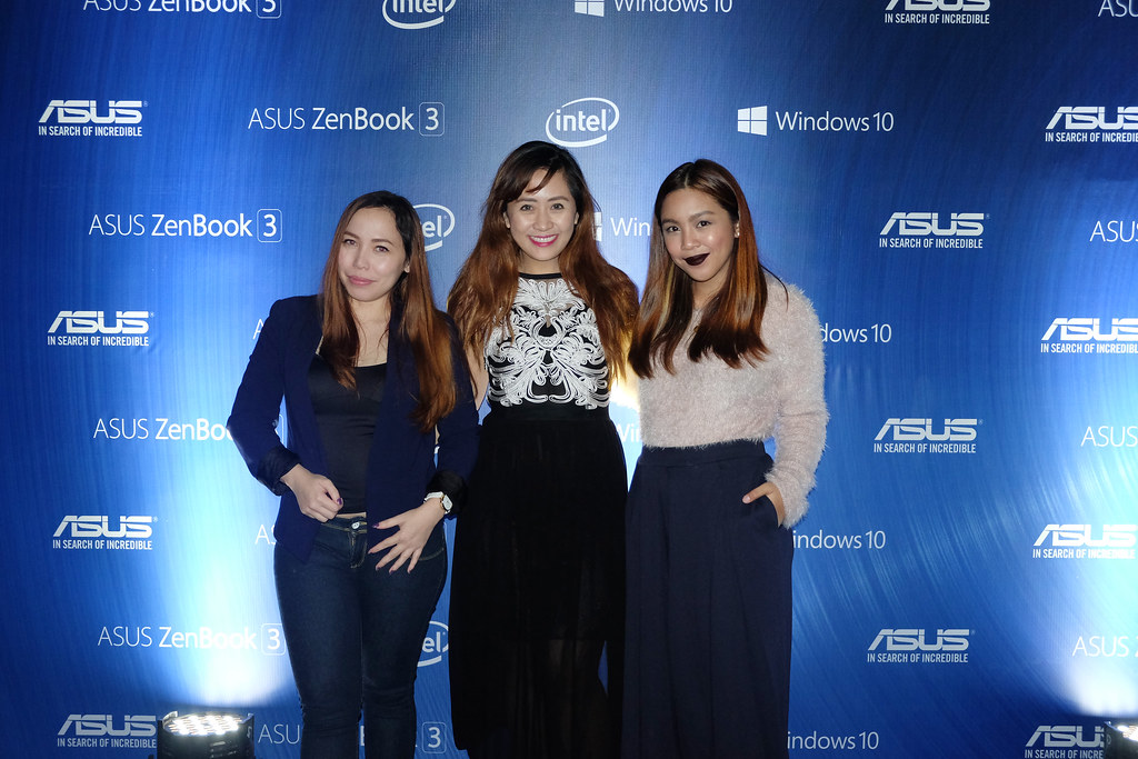 Patty Villegas - Asus - Transcendence - Isabelle Daza - Rajo Laurel - Gender Bender - Fashion Show -18