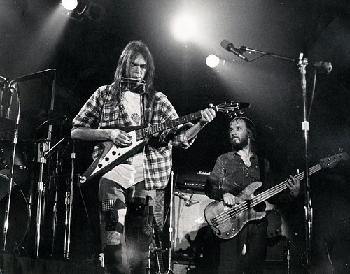 Neil_Young_Bakersfield_11MARCH1973_Rob_Bishop_-2