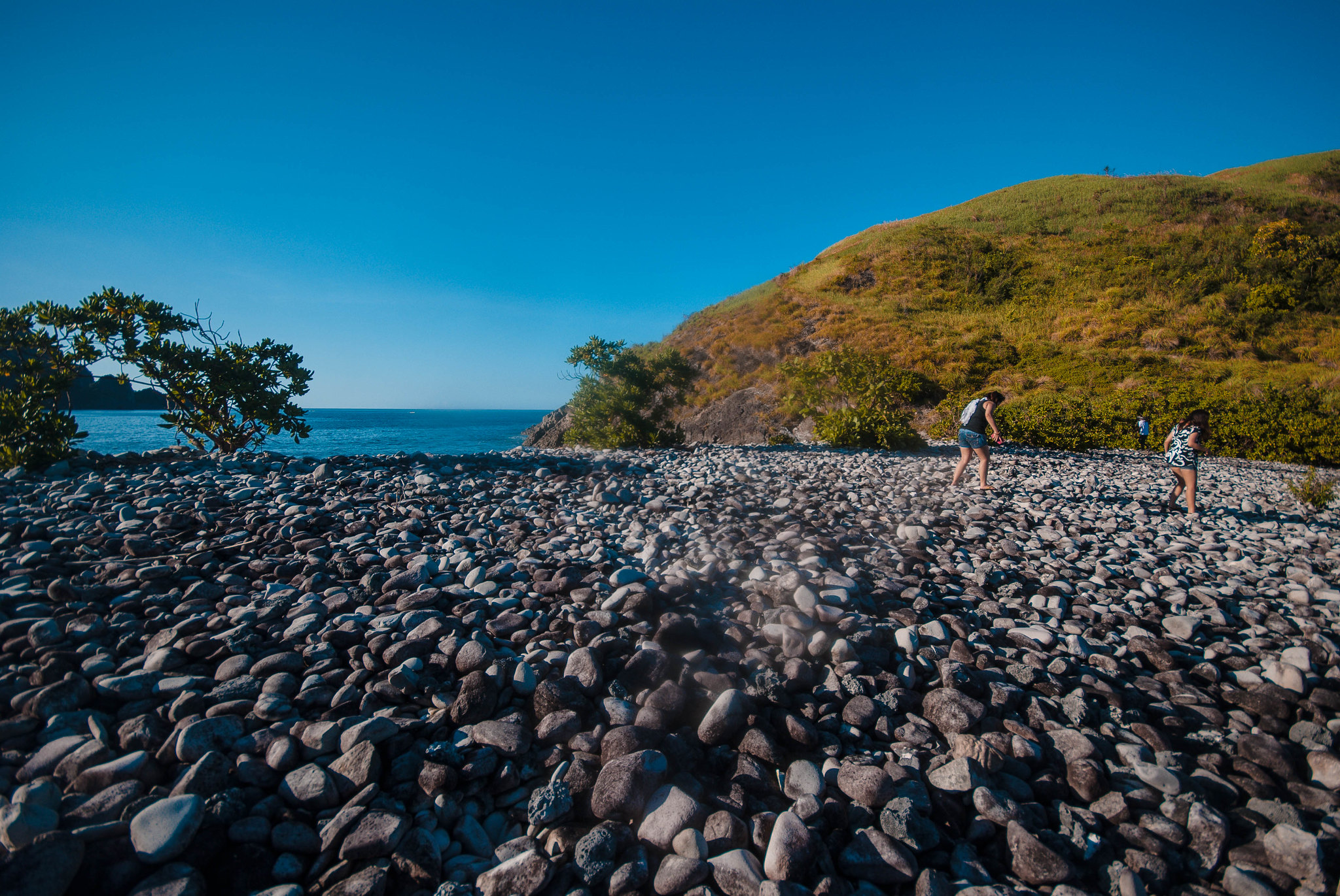 CARAMOAN PEBBLE BEACH 2 (1 of 1)
