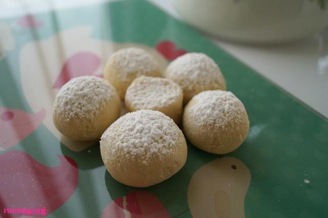 pudingli kurabiye tarifi