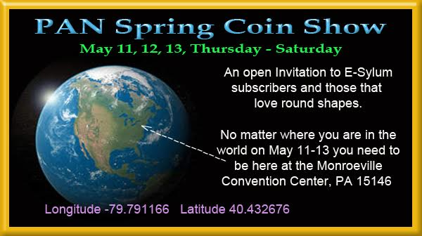 E-Sylum ad PAN Show 2017-04-09 Globe
