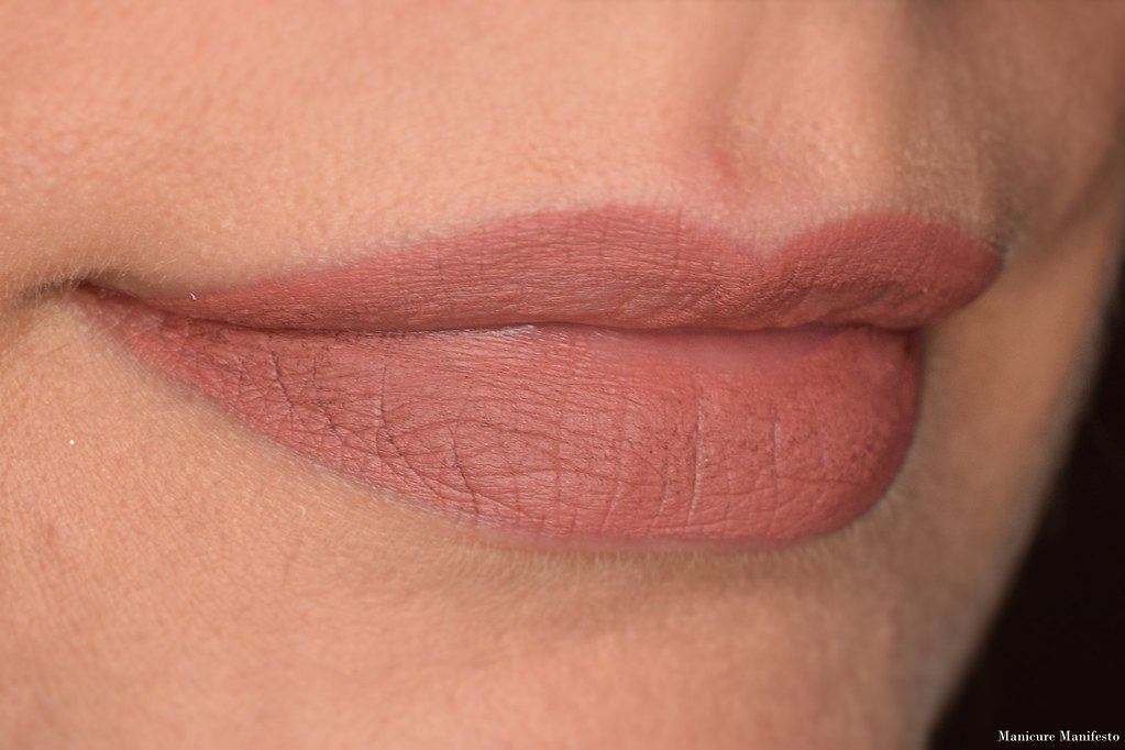 Kat Von D Everlasting Lip Liner lolita