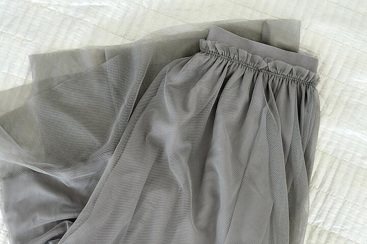 spring_skirt