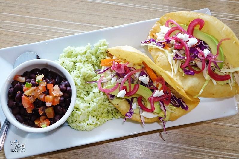 chili smart menu taco