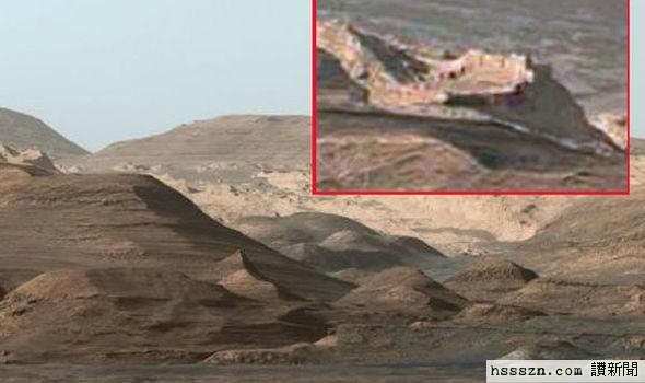 Mars-City-718415