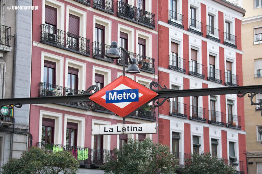 20170430-Unelmatrippi-Madrid-tapas-DSC0692