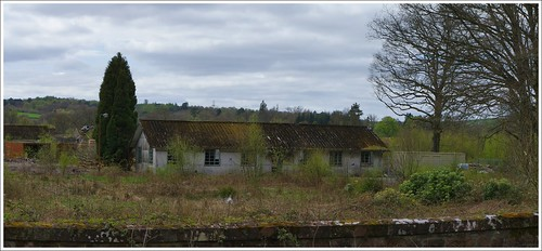 Killearn Hospital | by Ben.Allison36