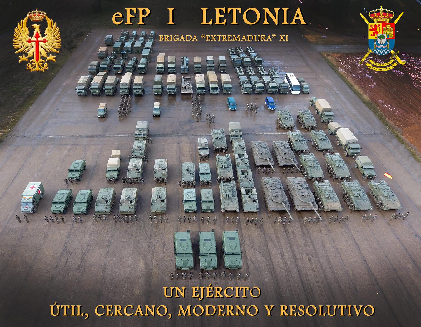 guerra - Fuerzas Armadas Españolas - Página 17 34276387256_8d06d15444_h