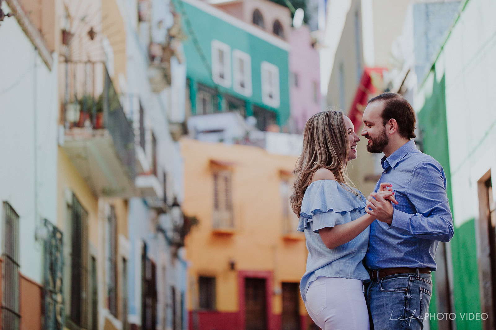170128_Guanajuato_Wedding_Photographer_0008