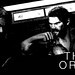 The Last of Us: Them or Us