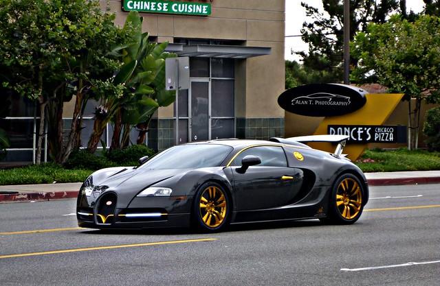 mansory bugatti veyron vincero 1 of 1 3m flickr. Black Bedroom Furniture Sets. Home Design Ideas