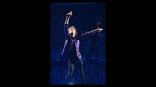 The Rolling Stones - Live in 2013 | by Scott Dudelson Live Music & Concert Photography