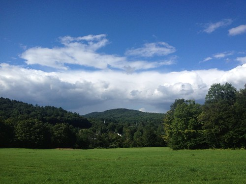 Grafton VT | by dtkinnear
