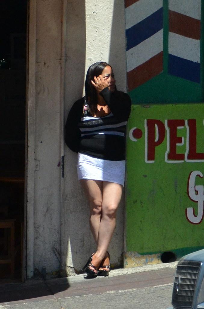 videos prostitutas latinas sexo videos prostitutas