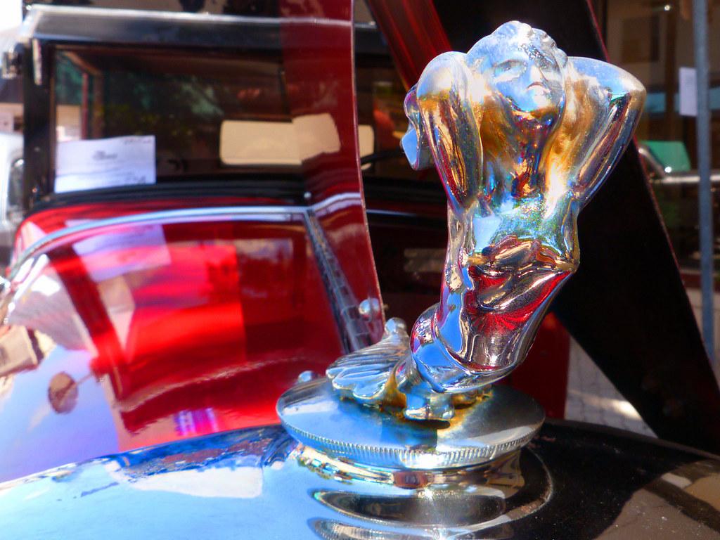 Cocoa Village Fall Car Show Rusty Clark K Photos Flickr - Cocoa car show