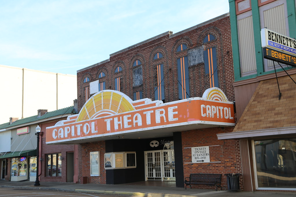 movie theatres in Union County NJ  Reviews  Yellowbook