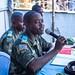 UNDP-CD-Justice-Militaire-2013-09-44
