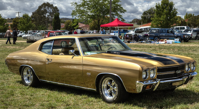 Queanbeyan Australia  city images : Car Show Queanbeyan Australia | Flickr Photo Sharing!