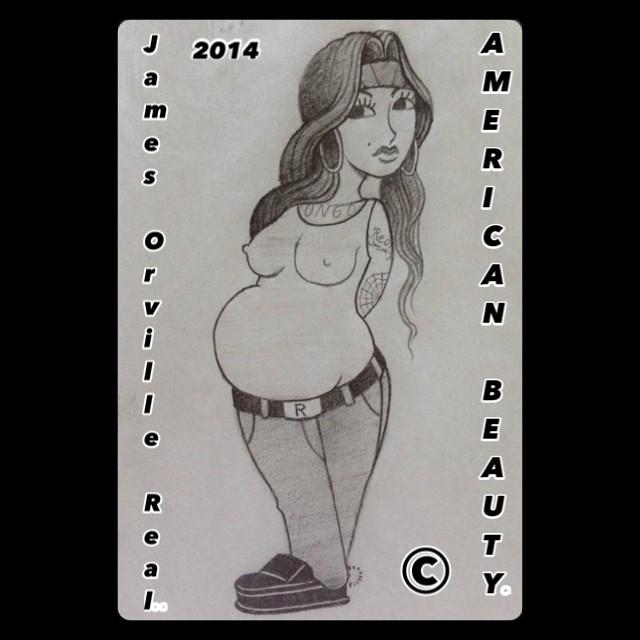 Gangster Chola Drawings #art #beautyfulgirl #chola