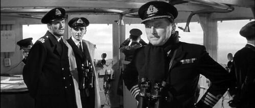 Sink the Bismarck! - screenshot 3