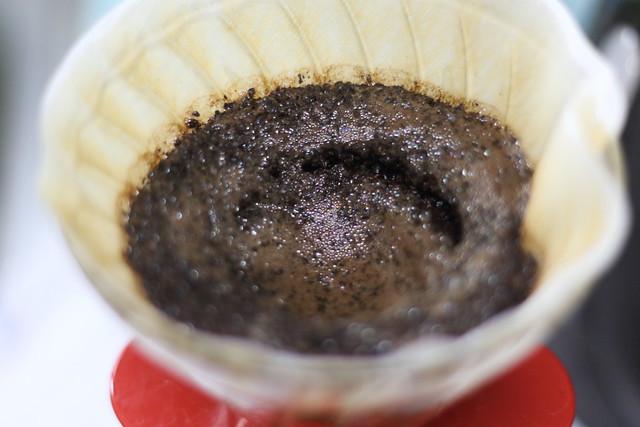 img-20170005coffee