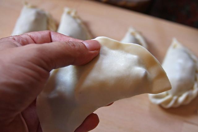 Empanadas de Osobuco (17)