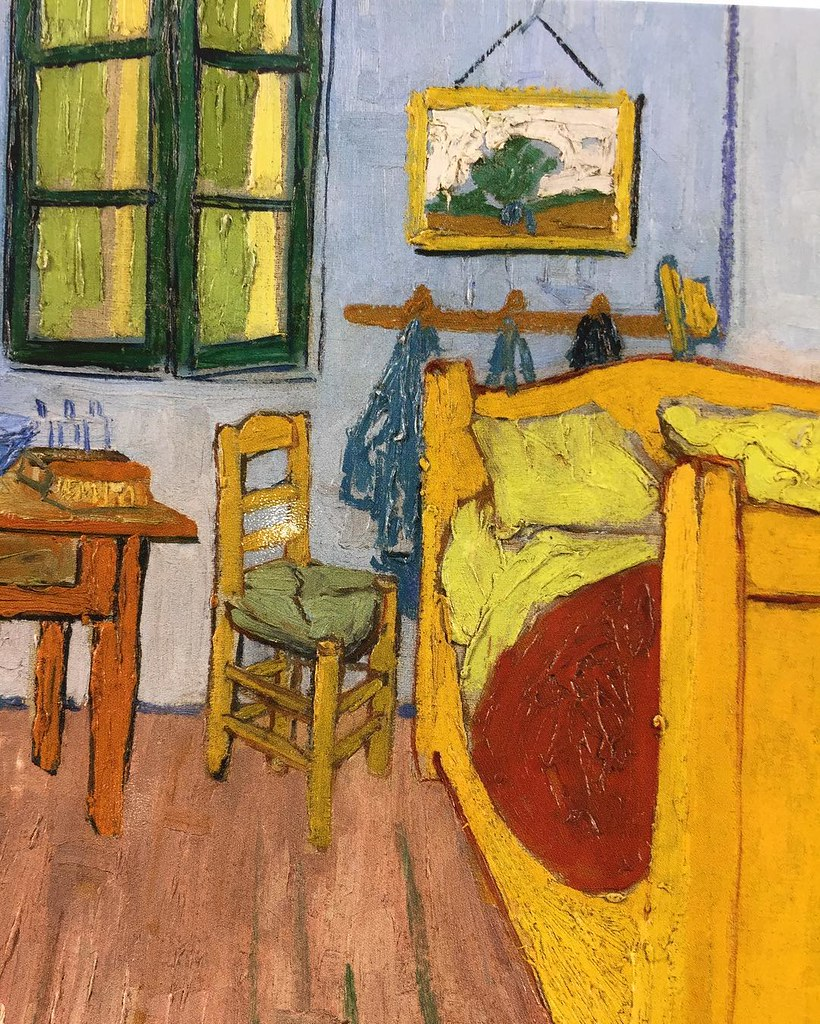 Van Gogh Bedroom In Arles on the bedroom van gogh, the church at auvers, yellow house, sunday afternoon on the island of la grande jatte, water lilies, vincent van gogh, bedroom van gogh painting oil, room at arles van gogh, van gogh museum, starry night over the rhone, olive trees, bedroom vincent van gogh ppt, room in arles van gogh, wheat field with crows, sesame street bedroom van gogh, wheat fields, cafe terrace at night, bedroom in arles 1889, portrait of dr. gachet, the starry night, self-portraits by vincent van gogh, the potato eaters, church at arles van gogh, bedroom at arles by van gogh, bedroom in arles high resolution,