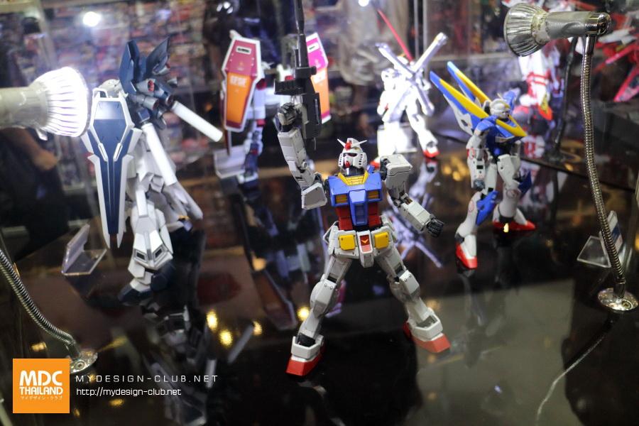 Toy-Mania2017-44